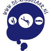 DeKabbelaar