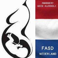 fasd_nederland