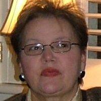 Sandy Traub | Social Profile