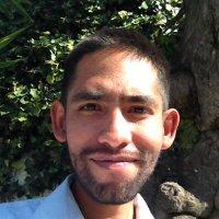Mauricio Torres | Social Profile