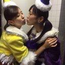 yui (@0204Gu) Twitter