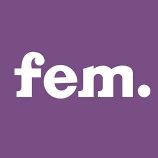 fem.com