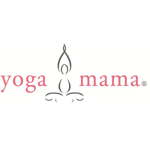 Yoga Mama Social Profile