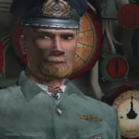トランクロボ   Social Profile