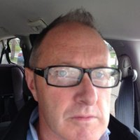 Kevin MacKenzie | Social Profile