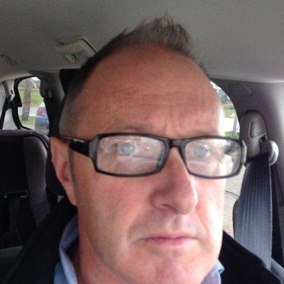 Kevin MacKenzie   Social Profile
