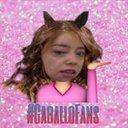 #CaballoFans (@01Montero) Twitter