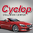 @CyclopCollision