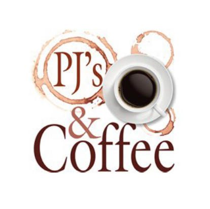 Pjs and coffee Social Profile