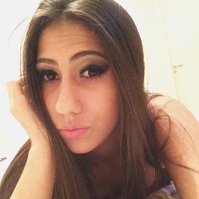 Fernanda Romero Social Profile