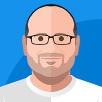 John Mulholland | Social Profile
