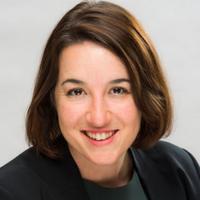 Christa Babcock | Social Profile