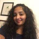 Kritika Sridhar (@007_kitty) Twitter