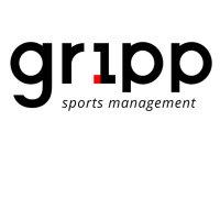 GRIPPsports