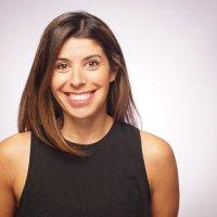 Amanda Konstam | Social Profile