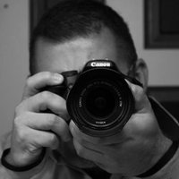 John Imig | Social Profile