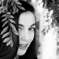 Classic Maiden | Social Profile