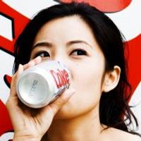 Wen-Wen  | Social Profile