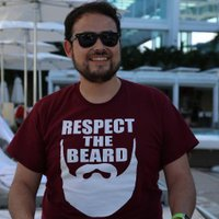 Pablo Muñoz Vergara | Social Profile