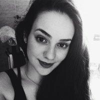 Juliana Phelippe | Social Profile