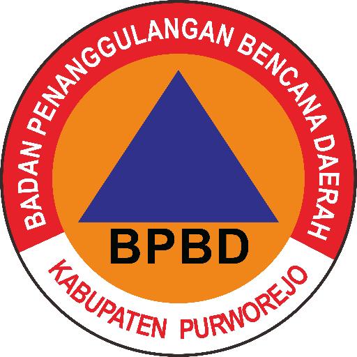 Bpbd yogyakarta logo