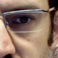 Peter Bukowinski | Social Profile
