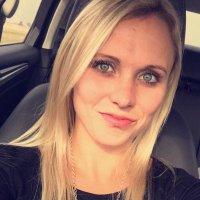Danielle Plessinger   Social Profile