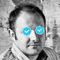 Matt Bors | Social Profile