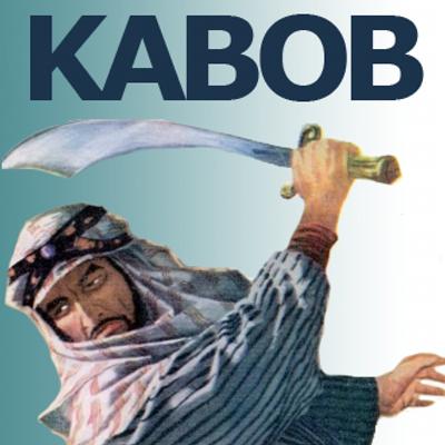 KABOBfest | Social Profile