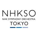 NHK交響楽団 NHK Symphony Orchestra, Tokyo