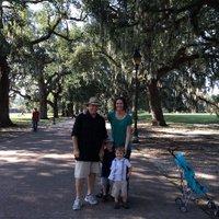 Lisa Millegan Renner | Social Profile