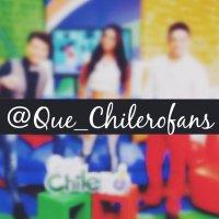 @que_chilerofans