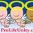 prolifeunity profile