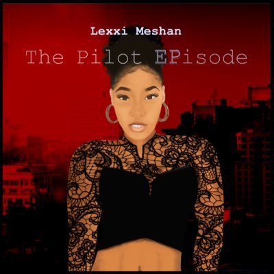 Lexxi Meshan♪ | Social Profile