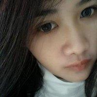 @YonandaYoann