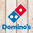 Domino's Pizza NL