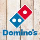 Photo of dominospizzanl's Twitter profile avatar