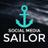 Social Media Sailor