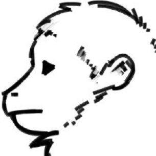 山田太ろう | Social Profile