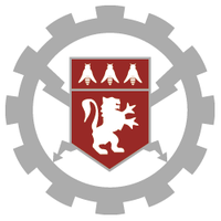 Centrale Lyon | Social Profile