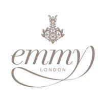 Emmy London   Social Profile