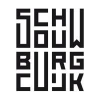 SchouwburgCuijk