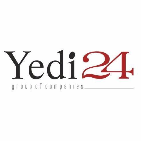 Yedi 24 Social Profile