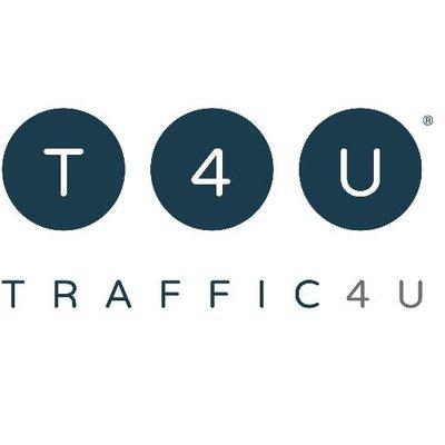 Traffic4u