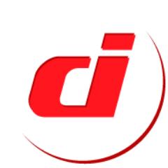 Новости Днепра (@InfoDnepr)