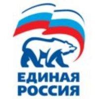 Марат Тылсымбаев | Social Profile