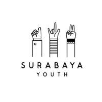 Surabaya Youth   Social Profile