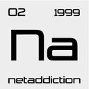 NetAddiction
