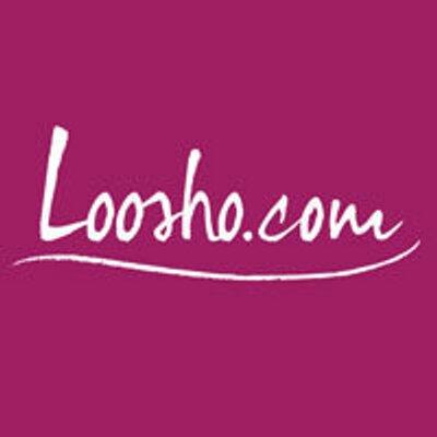 Loosho.com
