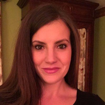 jenna nicole | Social Profile